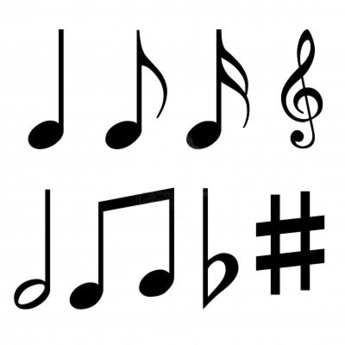 | Los mejores recursos para músicos